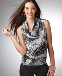 business blouses business blouses chic layers for your suit workchic