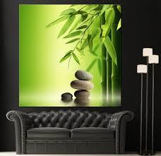 zen office decor home design
