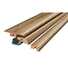 shop floor moulding u0026 trim at lowes com