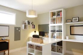 home office window treatments double sided desk home office traditional with built in locking