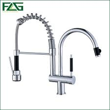 online buy wholesale copper kitchen faucet from china copper