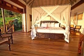 Einrichtungsideen Perfekte Schlafzimmer Design Einrichtungsideen Schlafzimmer Romantisch Schlafzimmer Romantisch