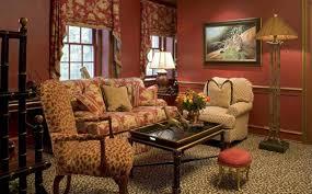 living room unique safari living room ideas tropical safari