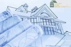 Designing A Custom Home Colony Home Improvement Design Build Remodeling U0026 Custom Home