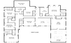 ushaped house plans alovejourney me