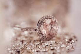 where to buy engagement rings 10 great reasons to choose a second engagement ring escrow
