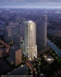 100 las olas u2013 downtown condo under construction condos for sale