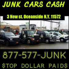 car junkyard honolulu junk cars cash junk removal u0026 hauling 3 new st oceanside ny