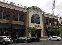 Rutgers Barnes And Noble Hours 18 Hours In Glassboro And Pitman How 2 Towns Combine For 1 Epic