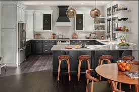 Kraftmaid Kitchen Cabinets Wholesale Kraftmaid Kitchen Cabinets Price List Home Decor 19