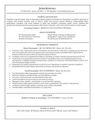 Communication Skills Phrases Communication Skills On A Resume Free Resume Example And Writing