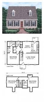 cape code house plans house plan best 25 cape cod style house ideas on cape