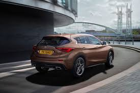 nissan infiniti 2016 nfiniti q30 active compact comes with stype and flexibility like
