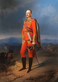 file portrait of emperor nicholas i in austrian uniform google