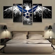 online get cheap logos art aliexpress com alibaba group