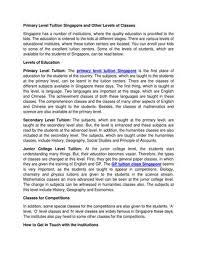 rlc brochure 2014 2015 by nau housing and residence life issuu