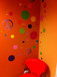 brighten office mood with bright colors blog sundanceblog