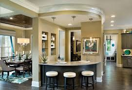 Custom Home Interiors Charlotte Mi Luxury Home Plans For The Asheville 1219f Arthur Rutenberg Homes