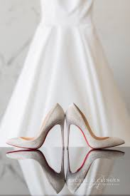 wedding shoes toronto wedding shoes toronto wedding decor toronto a clingen