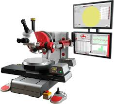 universal materials testing machines compare review quote quote shear and cold bump pull cbp testing of wafers u condor sigma w12
