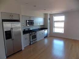 apartments for rent in boston ma hotpads