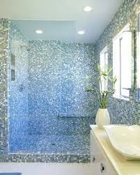 bagno mosaico piastrelle bagno mosaico piastrelle