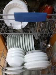 How Does A Dishwasher Drain Work How Does A Dishwasher Work Dishwasher Drain Clog Port Charlotte Fl