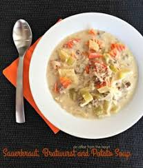 soup kitchen meal ideas this sauerkraut soup is a most and delicious soup the