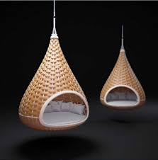 furniture indoor hanging chairs for bedrooms hanging chairs for
