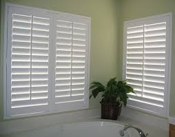 home depot window shutters interior uncategorized home depot window shutters interior inside best