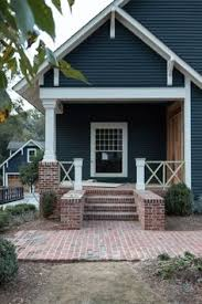 Popular Exterior House Colors 2017 Exterior Paint Color 1 2 Soot By Benjamin Moore And 1 2 Witching