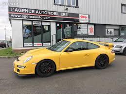 porsche ruf rt12 used porsche 911 gt3 your second hand cars ads