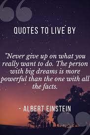 19 inspirational quotes with great messages