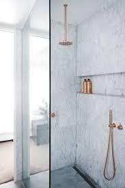 88 best closet bathroom images on pinterest bathroom ideas home
