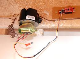 electric wired doorbell large size of wiring transformer doorbell