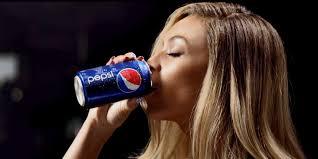 Pepsi Blind Taste Test Pepsi Challenge Business Insider Business Insider