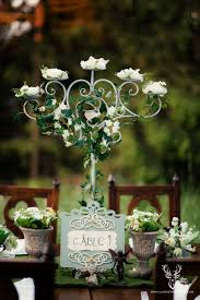 Elvish Home Decor June 2015 Elven Wedding
