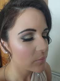 makeup forever hd foundation review kandigloss blog