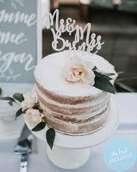 britt nilsson u0027s ranch wedding was planned in three months photos