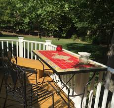 Winston Outdoor Furniture Greensboro Design And Build Firm 3 Custom Outdoor Living Projects