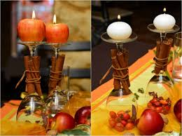 Table Centerpieces For Thanksgiving Thanksgiving Table Decorations And Diy Centerpiece Ideas