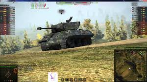 world of tanks replay deutsch hd 144 t150 so richtig