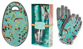 green acres nursery u0026 supply gardening blog gift ideas