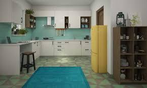l shaped kitchen l shaped modular kitchen designs from mygubbi