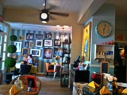 100 livingroom restaurant 2017 living room decorative