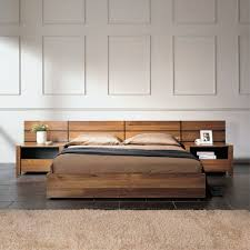 Small Bedroom Sets For Apartments Low Bed Furniture Rooms To Go King Bedroom Sets Apartments
