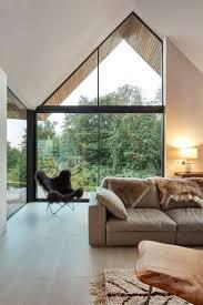 inside home design pictures uncategorized living room big window inside greatest home design