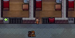Room Escape Games Free Download For Pc The Escapists 2 Download