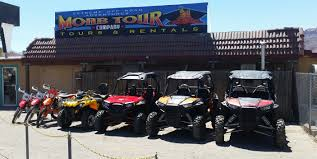 rent a motocross bike motorcycle rentals moab tour company