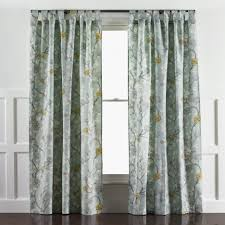 inspirations unbelievable newcomer jc penneys curtains model